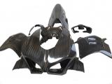 Carbon Racingverschalung Ducati Panigale V4 SP