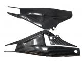 Carbon Schwingenschutz BMW S 1000 RR