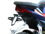 Kennzeichenhalter Aprilia RS 660