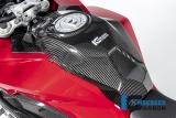 Carbon Ilmberger Tankabdeckung oben BMW S 1000 XR