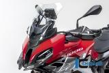 Carbon Ilmberger Verkleidungsoberteil Set BMW S 1000 XR