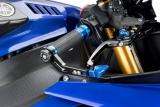 Puig Bremshebelschutz Yamaha X-Max 400