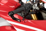 Puig Bremshebelschutz Ducati Scrambler 1100 Dark Pro