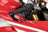 Puig Bremshebelschutz Ducati Scrambler 1100 Pro/Sport Pro