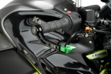 Puig Bremshebelschutz Kawasaki Z 125