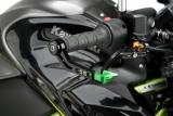 Puig Bremshebelschutz Kawasaki ZX-9R