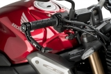 Puig Bremshebelschutz Honda Integra