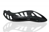 Auspuff QD Carbon Abdeckung Ducati Monster 1200 S
