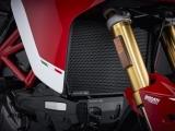 Performance Kühlerschutzgitter Ducati Multistrada 1260 Enduro
