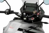 Puig Handy Halterung Kit KTM Adventure 390