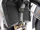 Performance Kühlerschutzgitter Triumph Tiger 900