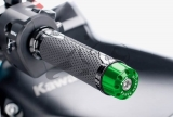 Puig Lenkerenden Standard Kawasaki Z1000