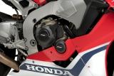 Puig Motorendeckel Set Honda CBR 1000 RR