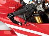 Puig Bremshebelschutz Aprilia RS 660