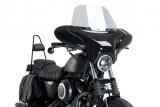 Custom Acces Batwing Harley Davidson Sportster 883