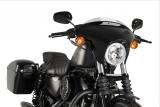 Custom Acces Frontverkleidung SML kurz Harley Davidson Sportster 883
