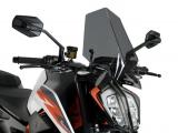Puig Sportscheibe KTM Duke R 890
