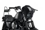 Custom Acces Warrior Lampenschutz Harley Davidson