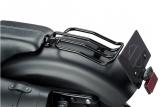 Custom Acces Passagier Rack Nomada Harley Davidson