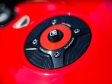 Ducabike Tankdeckel Ducati Streetfighter V4