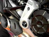 Ducabike Achsmutter Schwinge Set Ducati XDiavel