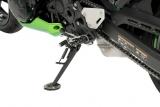 Puig Ständerverbreiterung Kawasaki Ninja 1000 SX