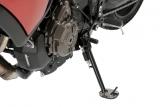 Puig Ständerverbreiterung Yamaha XSR 700