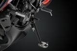 Puig Ständerverbreiterung Yamaha MT-07