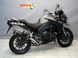 Bodis Penta-Tec Triumph Tiger Explorer 1200