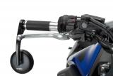 Puig Rückspiegel Grand Tracker Yamaha X-Max 250