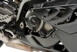 Puig Motorendeckel Set BMW S 1000 RR