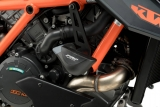Puig Sturzpads Pro KTM Super Duke R 1290