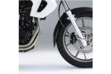 Puig Vorderrad Schutzblech Verlängerung BMW F 650 GS