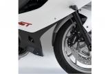 Puig Vorderrad Schutzblech Verlängerung BMW F 800 GT