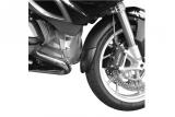 Puig Vorderrad Schutzblech Verlängerung BMW K 1600 GT/GTL