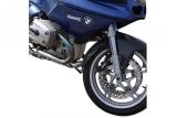 Puig Vorderrad Schutzblech Verlängerung BMW R 1100 S