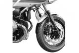Puig Vorderrad Schutzblech Verlängerung BMW R NineT Racer