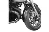 Puig Vorderrad Schutzblech Verlängerung BMW R 1200 R