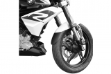Puig Vorderrad Schutzblech Verlängerung BMW G 310 R
