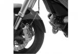 Puig Vorderrad Schutzblech Verlängerung Ducati Monster 1100