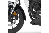 Puig Vorderrad Schutzblech Verlängerung Honda CB 125 R