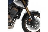 Puig Vorderrad Schutzblech Verlängerung Honda CBR 650 R