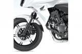 Puig Vorderrad Schutzblech Verlängerung Honda CBF 600 S