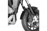 Puig Vorderrad Schutzblech Verlängerung Honda VFR 1200 F