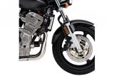 Puig Vorderrad Schutzblech Verlängerung Honda CB 900 Hornet