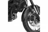 Puig Vorderrad Schutzblech Verlängerung Honda VFR 1200 X