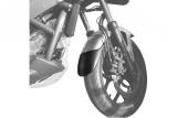 Puig Vorderrad Schutzblech Verlängerung Honda NC 750 X