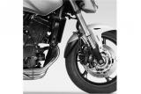 Puig Vorderrad Schutzblech Verlängerung Honda CB 600 Hornet