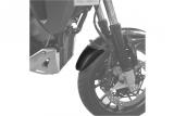 Puig Vorderrad Schutzblech Verlängerung Honda VFR 800 F