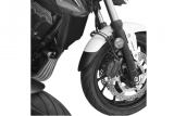 Puig Vorderrad Schutzblech Verlängerung Honda CBR 650 F